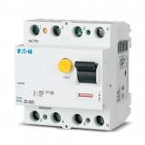 Устройства защитного отключения (УЗО), Дифавтоматы