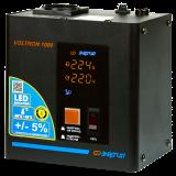 Стабилизатор Энергия Voltron - 1 000  (5%)