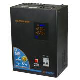 Стабилизатор Энергия Voltron - 8 000  (5%)