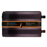 Автомобильный инвертор Auto Line Plus  1200 С с функцией зарядки аккумулятора