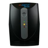 Источник бесперебойного питания Энергия 600  (360 Вт)  для защиты компьютеров, офисной техники