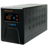 Инвертор Энергия ИБП Гарант- 500 12В (250 Вт)