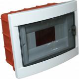 Бокс ViKO 6 модулей (Внутренний встраиваемый пластик)