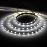 Cветодиодная LED лента Feron LS603 (дневной) 60SMD(2835)/м 4.8Вт/м 5м IP20 12V 6500К