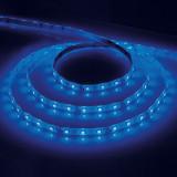 Cветодиодная LED лента Feron LS603 (синий) 60SMD(2835)/м 4.8Вт/м 5м IP20 12V