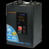 Стабилизатор Энергия Voltron - 2 000  (5%)