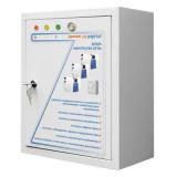 Блок контроля сети Энергия БКС 3х10 (40А)