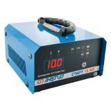 Зарядное устройство импульсное ЭНЕРГИЯ СТАРТ  15 АИ