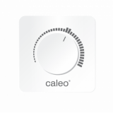Терморегулятор CALEO C450