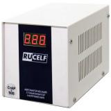 RUCELF СтАР 500+  однофазный стабилизатор напряжения