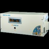 Инвертор Энергия ИБП Pro-5000 24В (3,5 КВт)