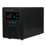 ИБП Гарант -750 12В 750 ВА (300 Вт) Энергия