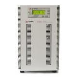 Однофазный ИБП переменного тока ШТИЛЬ ST1102L