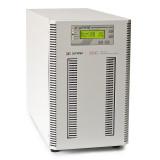 Однофазный ИБП переменного тока ШТИЛЬ ST1103L