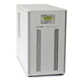 Однофазный ИБП переменного тока ШТИЛЬ ST1106L