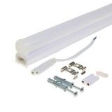 Светильник LED IN Home СПБ-Т5 14 Вт 6500K 230В 1260 лм1200 мм