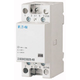 Модульный контактор EATON  Z-SCH230/25-40