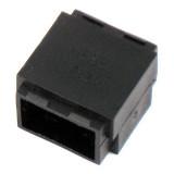 Переходник  установочных коробок КУ1202 (Прямоугольный)