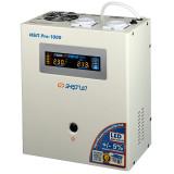 Инвертор Энергия ИБП Pro-1 000 12 В (700 Вт)