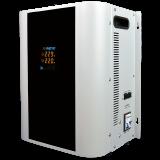 Стабилизатор Энергия Hybrid - 5 000 навесной (3%)