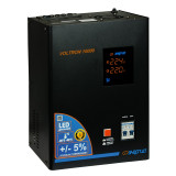 Стабилизатор Энергия Voltron - 10 000 (5%)