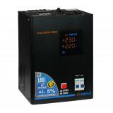 Стабилизатор Энергия Voltron - 5 000  (5%)