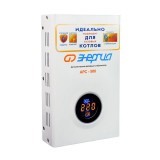 Стабилизатор Энергия АРС - 500  для котлов (+/-4%)