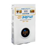 Стабилизатор Энергия АРС-1 000  для котлов (+/-4%)