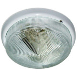 Светильник НБО-005-100-001 Е27 IP44 белый