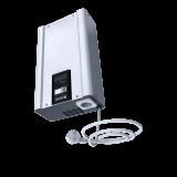 Ампер Э 9-1/16 V2.0 (симистор) 3,5 кВА +/-4,5%  однофазный стабилизатор напряжения