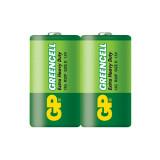Батарейка