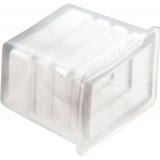 Заглушка 3W для дюралайта LED-F3W со светодиодами, LD130