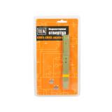 Отвертка-индикатор 6885-48NS (RFA101)-звуковая ТЕК