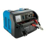 Зарядное устройство трансформаторное ЭНЕРГИЯ СТАРТ 25 РТ