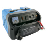 Зарядное устройство трансформаторное ЭНЕРГИЯ СТАРТ 50 РТ