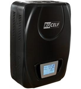 RUCELF SDW II-12000-L Сервоприводный однофазный стабилизатор напряжения
