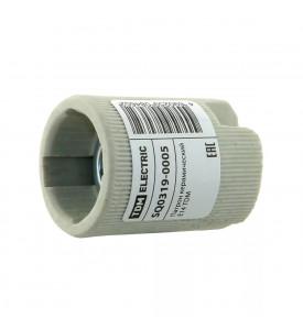 Патрон керамический E14 TDM