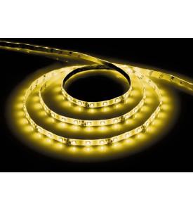 Cветодиодная LED лента Feron LS604 (желтый) 60SMD(2835)/м 4.8Вт/м 5м IP65 12V