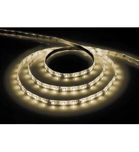 Cветодиодная LED лента Feron LS603 (теплый белый) 60SMD(2835)/м 4.8Вт/м 5м IP20 12V 3000К