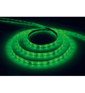 Cветодиодная LED лента Feron LS603 (зеленый) 60SMD(2835)/м 4.8Вт/м 5м IP20 12V зеленый