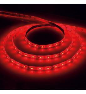Cветодиодная LED лента Feron LS603 (красный) 60SMD(2835)/м 4.8Вт/м 5м IP20 12V