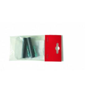 Дополнительный комплект UКC для монтажа теплых полов UNIMAT