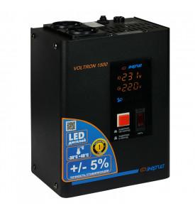 Стабилизатор Энергия Voltron - 1 500  (5%)