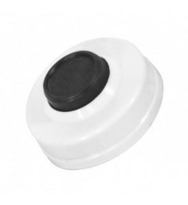 Кнопка звонка (круг)