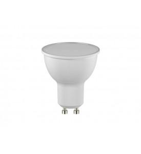 Лампа Gauss LED Elementary MR 16 5,5W 4100K GU10