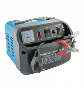 Зарядное устройство трансформаторное ЭНЕРГИЯ СТАРТ 15 РT