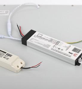 LED-LP-5/6 (0.98) ЭРА LED-драйвер для SPL-5/6 standard (50/4900) для панели SPL-5-40
