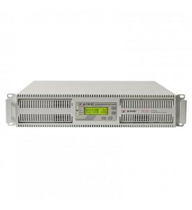 Однофазный ИБП переменного тока ШТИЛЬ SR1102L