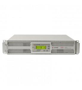 Однофазный ИБП переменного тока ШТИЛЬ SR1103L