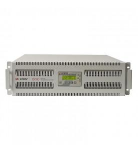 Однофазный ИБП переменного тока ШТИЛЬ SR1110L